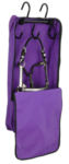 Halter and Bridle Bag