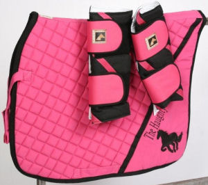 The Haughty Horse Fashion Shipping Boots