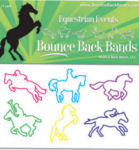 Equestrian Events Super Sports Bands